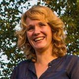 Esther van der Vight - HZPC