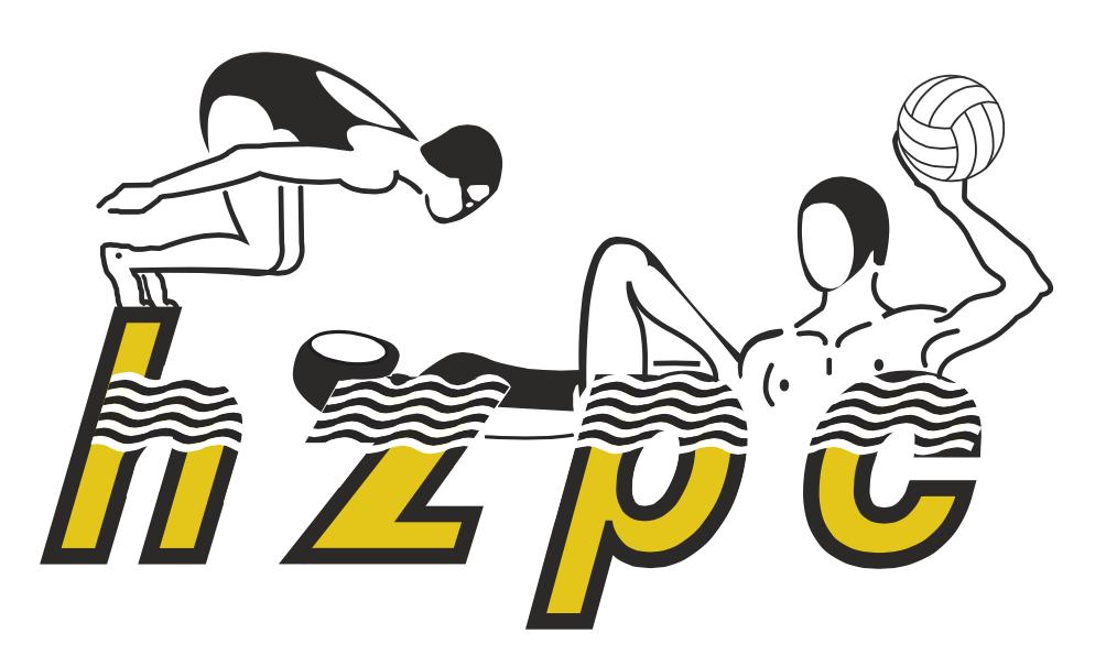 HZPC Logo HIRES